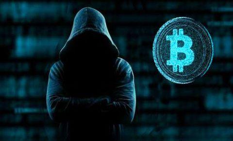 区块链知识快速普及之十一:区块链特点综述