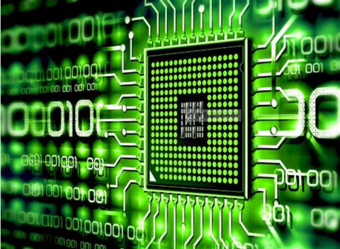 芯片设计制造全过程