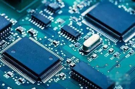 10问中国芯:为什么中国做不出高端芯片