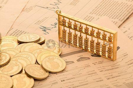 数字货币潮起 人民币何去何从?