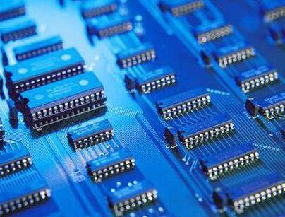 芯片设计制造全过程探究(设计-晶圆-封测)