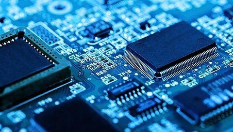 读懂我国芯片产业的历史与现状