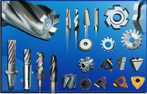 工业根基——金属材料的奇迹 你知道这些知识吗?