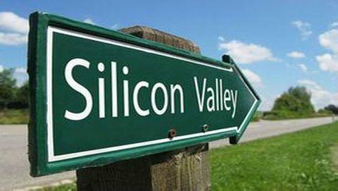 未来世界什么样?硅谷向你描绘10年后的世界