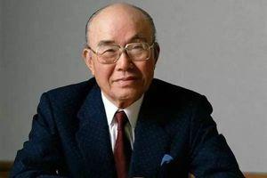 """把公司命名为""""本田"""",是我一生最大的遗憾!"""