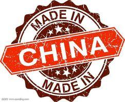 """中国制造2025""""与德国""""工业4.0"""",一场没有硝烟战争"""