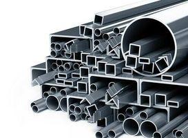 """""""十三五""""期间全国各地钢铁行业兼并重组方案盘点,有你关心的吗?"""