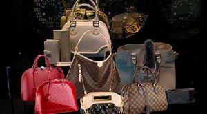 中国收购进阶之路 奢侈品牌的中国老板