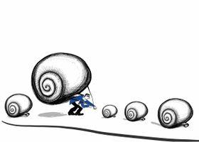 并购重组中关于借壳的规避案例分析