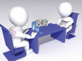 每日全球并购:博通拟189亿美元收购企业软件公司CA Technologies,沃尔玛出售日本超市连锁商西友(07/12)