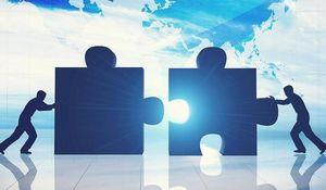 每日全球并购:伊利有意收购巴基斯坦综合企业集团旗下乳制品公司,罗技1.17亿美元收购美国麦克风公司Blue(07/31)