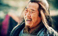 庞统:长的丑,情商不高的人,如何逆袭人生?