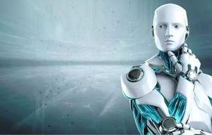 中国人工智能发展迎历史机遇 亟待培养原创型人才