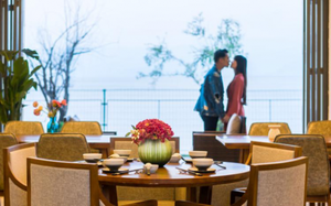 """精品度假酒店品牌""""诗莉莉""""宣布完成B轮和B+轮融资,累计获1亿人民币"""