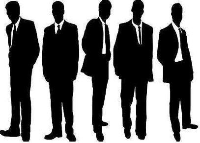 关于最纯洁职业经理人重要性的理解