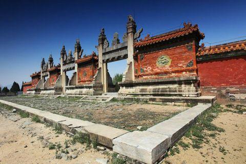 中国历史上的王朝由盛转衰是否与人口的增加有关