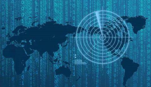 投资参考——世界高科技格局
