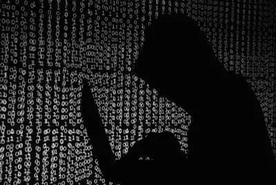 人类面对七大危险的数字技术