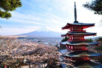且看日本半导体在世界的王者地位