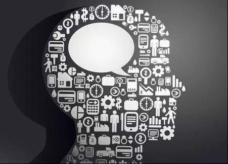 人工智能知识归纳——深度学习笔记