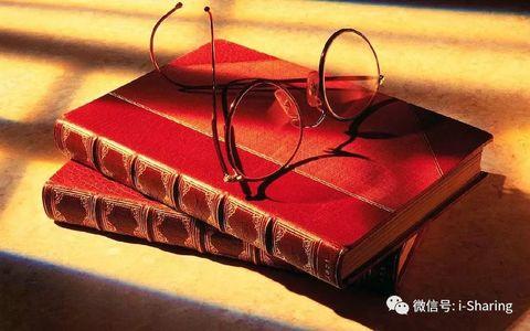 葛剑雄:读书方法决定你的命运