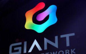 巨人网络被责令整改 史玉柱305亿并购梦碎?