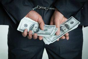 """三名美国男子被控参与3.64亿美元庞氏骗局,逾400人""""中招"""""""