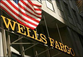 美国最大银行陷欺诈门:伪造200万个虚假账户