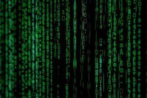 从爆仓跑路到命案加身,互联网下半场该何去何从?