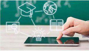 """近3000亿在线教育市场,频繁""""暴雷""""背后隐藏这5大""""致命""""问题?"""