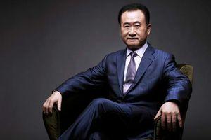 王健林全身而退,中国房地产市场的一个时代也结束了!
