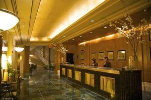 传统五星酒店再失信任 行业发展又面临哪些问题?