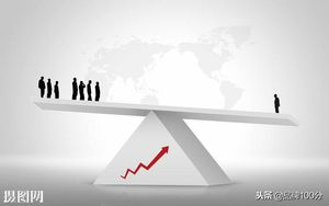 实体经济呼唤企业巨头,缺失企业家精神的中小企业将自生自灭