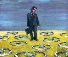 """诈骗、抢劫、勒索,涉案金额9.37亿元!车贷变身""""套路贷""""?材料全套造假,还能从银行贷到款…"""
