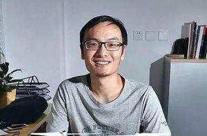 中国最会赚钱的年轻人:公司估值达千亿,他的收入80%来自海外