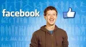 扎克伯格从2017年以来已卖出56亿美元Facebook股票