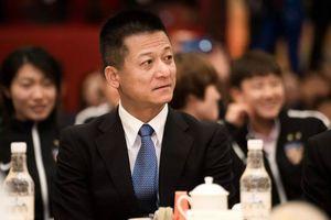 权健实际控制人束某某等18人被刑拘!上海启动权健深度调查:或面临多项刑事责任