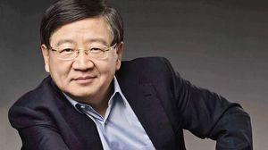 真格基金徐小平:我投资失败的7个项目