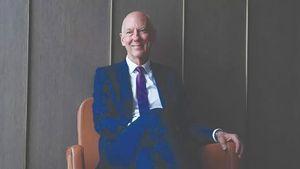 无情被拒!江河集团20亿澳元收购澳洲医院Healius计划遇阻