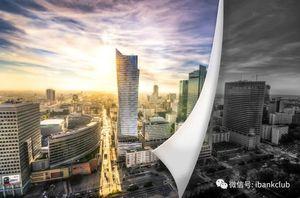 中国P2P派系史上最全梳理!!!有的派系全盘覆灭!国资系、上市系真的值得相信吗?