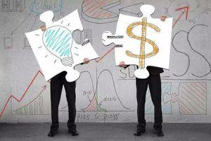 一周全球十大并购:制药巨头礼来80亿美元收购Loxo;LV大股东或将Dior私有化退市