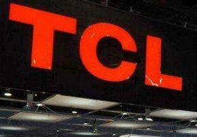TCL集团多名高管集体辞职 华星光电能否独撑股价?