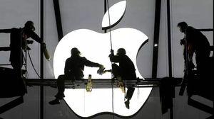 客户减产、自身亏损严重,领益智造收购这家全球手机充电器厂商图什么?