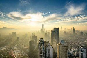 2019年杭州楼市第一暴雷?涉及金额1.5亿元!