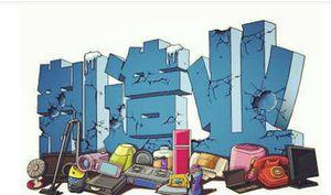 制造业如何应对成本变化