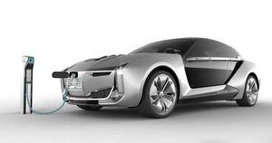 2万亿构成的新能源汽车世界:增长与隐忧如影随形