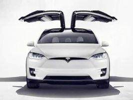 特斯拉走向何方:大手笔裁员7% 电动车尚未规模化