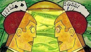 引狼入室?八大经典对赌大败局,太子奶、俏江南创始人如何出局的