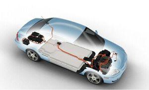 半数动力电池企业去年净利下滑 连宁德时代也没抗住