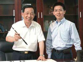 中国最牛富二代:不愿接手家族亿万家产,再创业成中国厨电之王